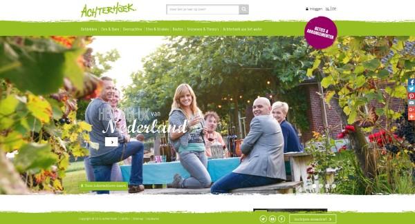 Achterhoek_Het_geluk_van_Nederland_-_2015-11-25_12.18.19