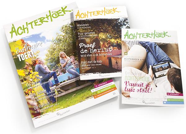 Stichting-Achterhoek-Toerisme_Het-geluk-van-NL_10