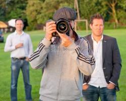 www.stanbouman.com